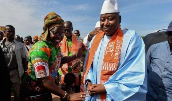 Côte d'Ivoire: Les enjeux du voyage d'Amadou Gon Coulibaly au Japon