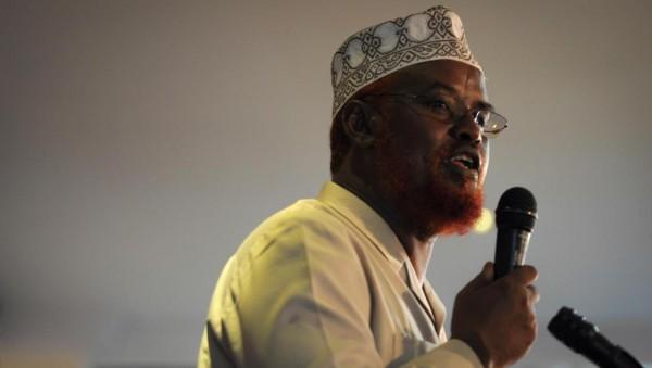 Somalie:   Ahmed Madobe, ex- shebab réélu à la tête de l' Etat du Jubaland pour 4 ans