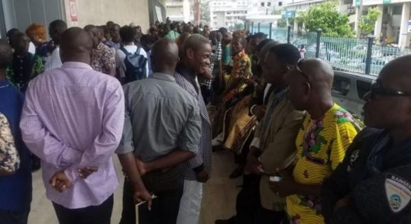 Côte d'Ivoire: Le Burida lance un appel à candidature pour porter le titre d'Ambassadeur du droit d'auteur