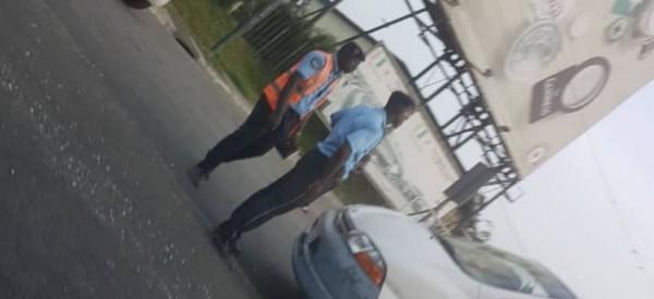 Côte d'Ivoire : La vaste mutation au sein de la police nationale n'aurait aucun lien  avec la présidentielle de 2020, rassure-t-on