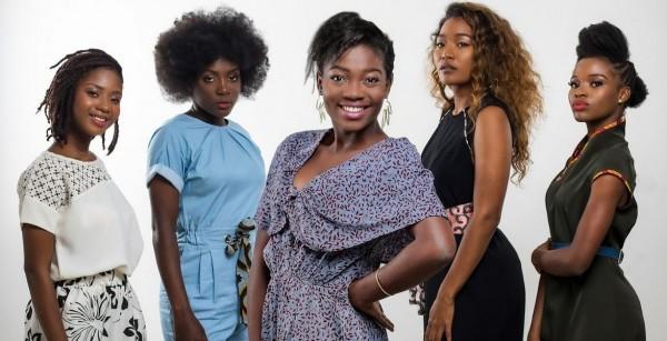 Côte d'Ivoire: MTV Shuga Babi dévoile le casting de sa première saison