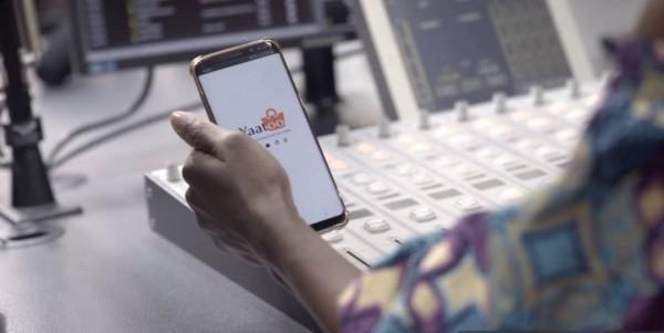 Côte d'Ivoire: Prosuma met un terme à son service de e-commerce Yaatoo