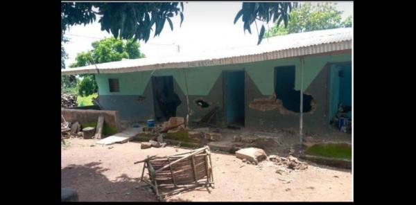 Côte d'Ivoire : Litige entre deux familles à M'Bengué (Nord), les victimes toujours contraintes à l'« exil » lance un appel  à Gon