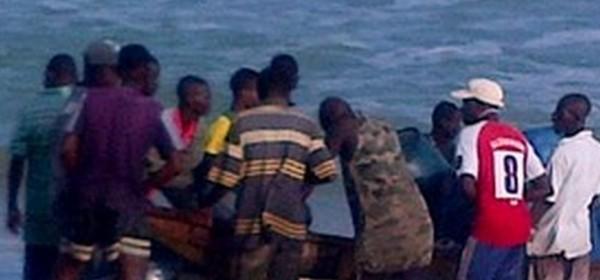 Togo-Cameroun : Retour à Lomé de 24 rescapés de la mer