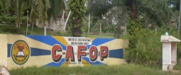 Côte d'Ivoire: Drame à Aboisso, un instituteur stagiaire retrouvé mort dans un puits, ses collègues sous le choc