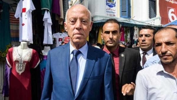 Tunisie: Présidentielle, un candidat indépendant en tête avec  19 % des voix, selon les résultats préliminaires