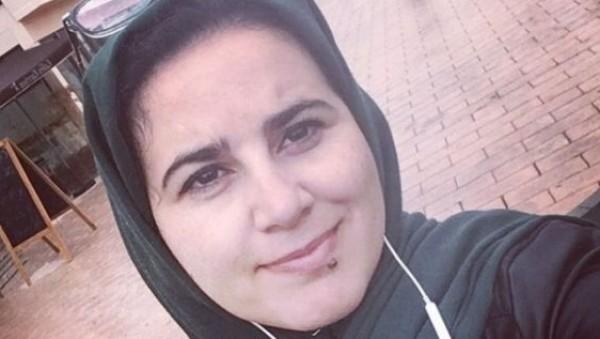 Maroc:   Une journaliste risque deux ans de prison pour une affaire d'avortement