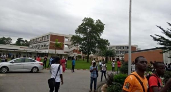 Côte d'Ivoire : Enseignement supérieur, les syndicats s'unissent pour revendiquer leurs droits