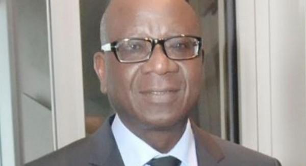 Côte d'Ivoire: La grève annoncée aux impôts perçue comme le début d'une cabale contre Abou Sié, par ses proches