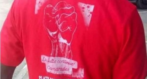 Côte d'Ivoire : Les syndicats de la santé ont reporté leur grève de la faim au 24 septembre prochain