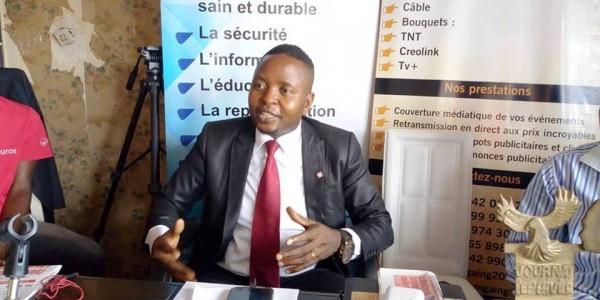 Cameroun: Protection des consommateurs, désaccords entre la LCC et le ministère de la Santé publique