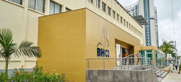 Côte d'Ivoire: Risque de faillite de la BHCI, l'Etat tente de rassurer les clients
