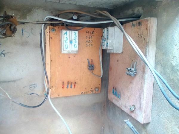 Côte d'Ivoire: Bouaké, des installations de la CIE prises pour cible,  des compteurs intelligents volés