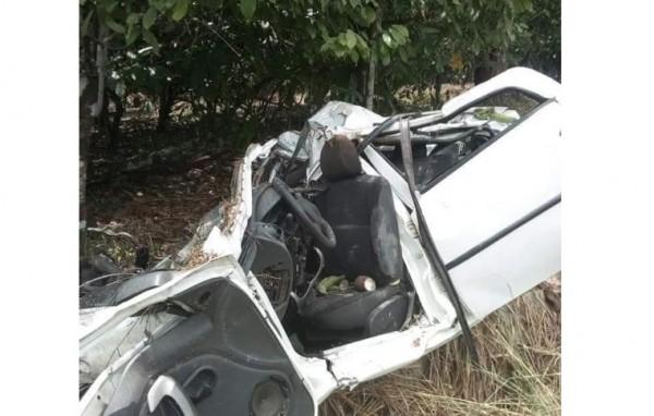 Côte d'Ivoire: Drame, se rendant à Abengourou, Nanan M'Bey II chef d'Assindi décède dans un tragique accident