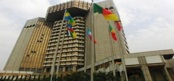 Cameroun: Billets mutilés, la Beac s'attaque aux agents d'échanges