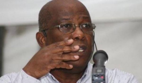 Côte d'Ivoire: Alors que sa suspension arrivera à son terme mardi, la Commission de recours de la FIF ne s'est toujours pas prononcée sur l'appel de Roger Ouégnin