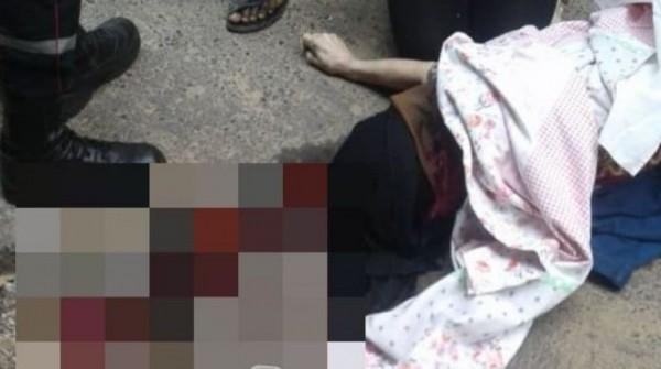 Sénégal-France: Une ressortissante française se suicide en jetant du 5e étage d'un immeuble à Dakar