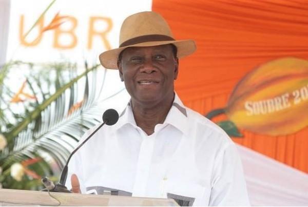 Côte d'Ivoire: Visite d'Etat du Président Ouattara dans le N'Zi, demandez le programme !
