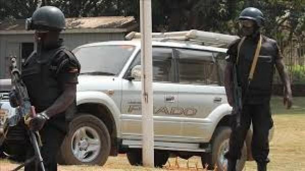 RDC: Une fusillade fait six morts à Béni, un soldat lynché à mort