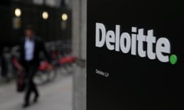Deloitte Tunisie lance son nouvel espace collaboratif « Greenhouse » à Tunis, au service de...