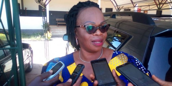 Côte d'Ivoire: Bouaké, jugé ce jour sous haute surveillance, Moctar Diallo coordinateur du RACI libéré