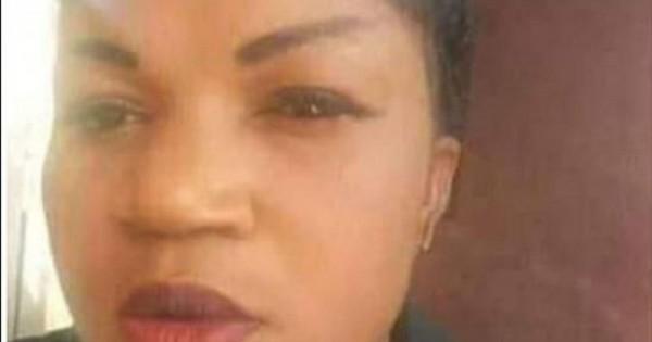Cameroun: Crise anglophone, les Etats-Unis accentuent la pression sur Yaoundé