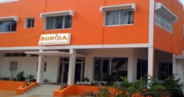 Côte d'Ivoire: La justice autorise à nouveau  le Burida d'organiser son Assemblée  Générale suspendue