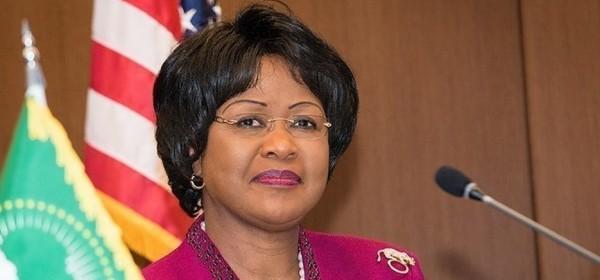Afrique:   Rawlings et la diaspora remontés contre l'UA après le limogeage de l'ambassadrice Chihombori-Quao aux USA