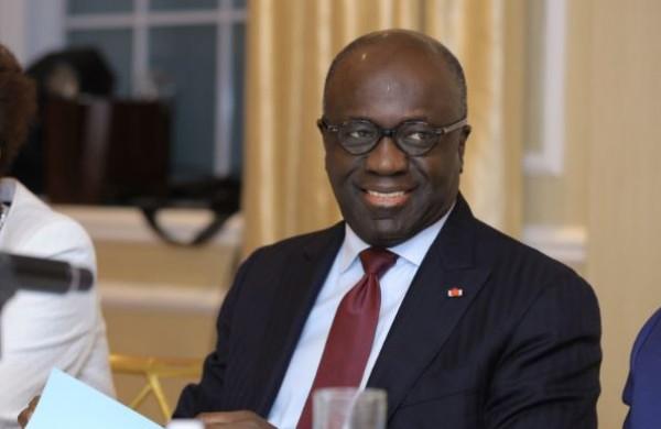 Côte d'ivoire: Tentative d'arrestation de Guillaume Soro en Espagne, les précisions du Ministères des Affaires Etrangères