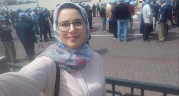 Maroc: Condamnée pour « avortement illégal », la journaliste Hajar Raissouni graciée  par Mohamed VI