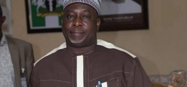 Nigeria: Etat de Kogi, le gouverneur adjoint destitué