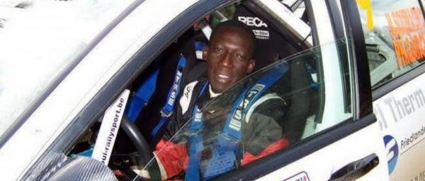Côte d'Ivoire: Deuil, le monde du rallye perd un grand pilote décédé alors qu'il venait d'achever un tour de piste