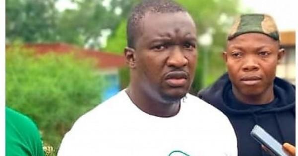 Côte d'Ivoire: Orientations 2019-2020 des bacheliers, la RETS répond au Ministère de l'Enseignement Supérieur
