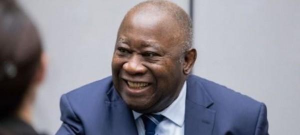 Côte d'Ivoire: Procès de Gbagbo, le ministre de la justice n'a pas rencontré les avocats de l'Etat ivoirien pour influencer l'issue du procès