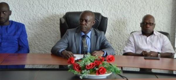 Côte d'Ivoire : Campagne 2019, plus de stock d'Anacarde, après une baisse, tout repart à la hausse selon le GIE – GEPPA