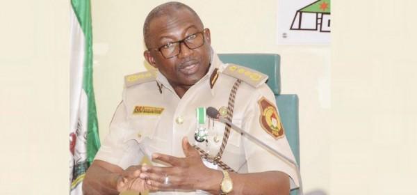 Nigeria:  Réponse à des critiques au sein de CEDEAO sur la fermeture des frontières