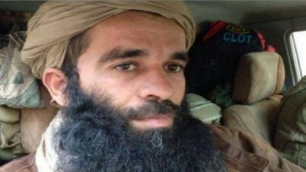 Tunisie: Un haut responsable d'AQMI éliminé par les forces armées près de la frontière algérienne