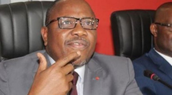 Côte d'Ivoire: Présidentielle 2020, voici le découpage des différentes commissions de la CEI