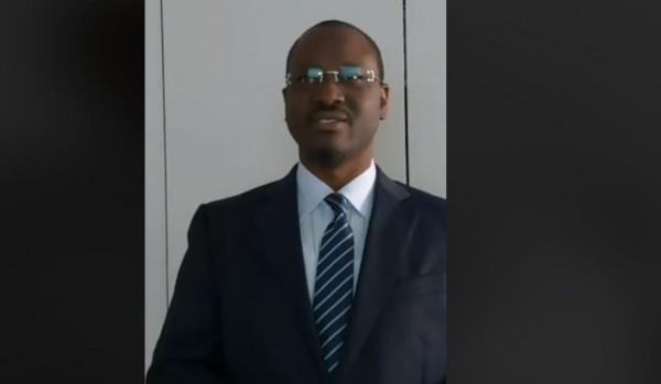 Côte d'Ivoire: Depuis Paris, Soro catégorique, sa décision d'être candidat à la présidentielle de 2020 est définitive