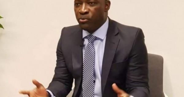 Côte d'Ivoire: Charles Blé Goudé poursuivi par la justice ivoirienne, réactions de ses proches