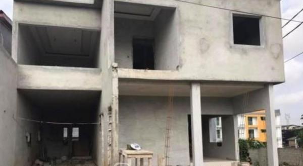 Côte d'Ivoire: Construction en zone urbaine, le recours à un architecte  et le permis de construire sont désormais obliM6gatoires et un montant forfaitaire  à prévoir