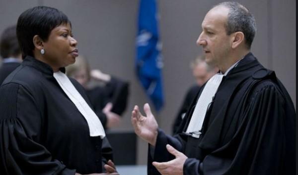 Côte d'Ivoire: CPI,  Bensouda s'oppose à une nouvelle requête de la défense de Gbagbo