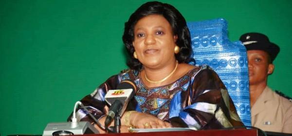 Togo: Baisse des prévisions budgétaires de l'Assemblée nationale pour 2020