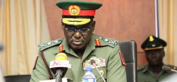 Nigeria: L'Armée opte pour un combat spirituel contre Boko Haram