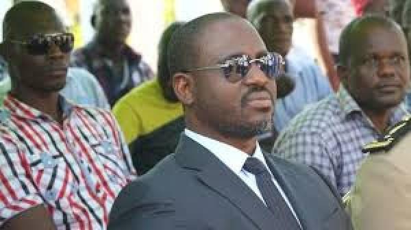 Côte d'Ivoire: 2020, Soro au RHDP « désignez votre candidat, je l'attends pour le battre»