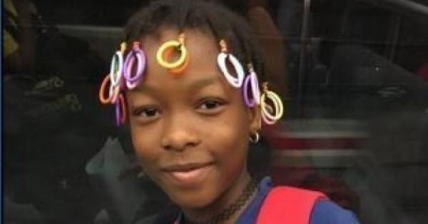 Côte d'Ivoire: Paris renonce à l'expulsion d'une fillette et son père ivoiriens