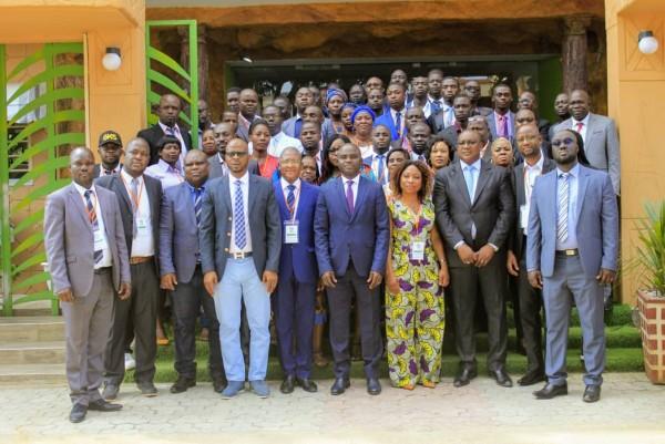 Côte d'Ivoire: Après leur conclave, un proche de Soro martèle «le RHDP est mort née», ce qu'il dit de Mamadou Touré et Bictogo