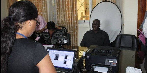 Côte d'Ivoire:  Un mois après sa généralisation, premiers couacs de la CMU