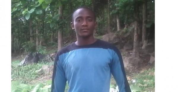 Côte d'Ivoire: Drame, à Man, le corps d'un jeune enseignant retrouvé mort, pendu dans sa chambre