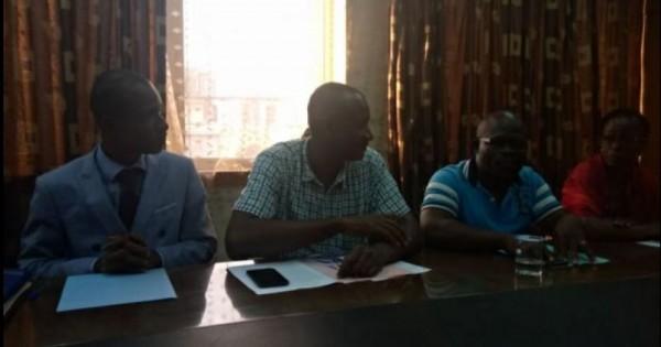 Côte d'Ivoire: Ministère de l'enseignement supérieur, grève illimitée aux conséquences désastreuses de toutes les Directions centrales à compter de ce mercredi